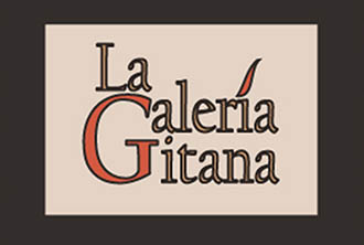 La Galeria Gitana | October 6 - Nov 16, 2018